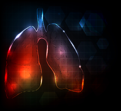 Cardiac Events in Duchenne, Becker Muscular Dystrophies Can Now Be Predicted