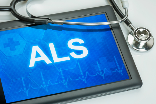 Crowdsourcing Contest Seeks Algorithms for ALS Therapy Improvement