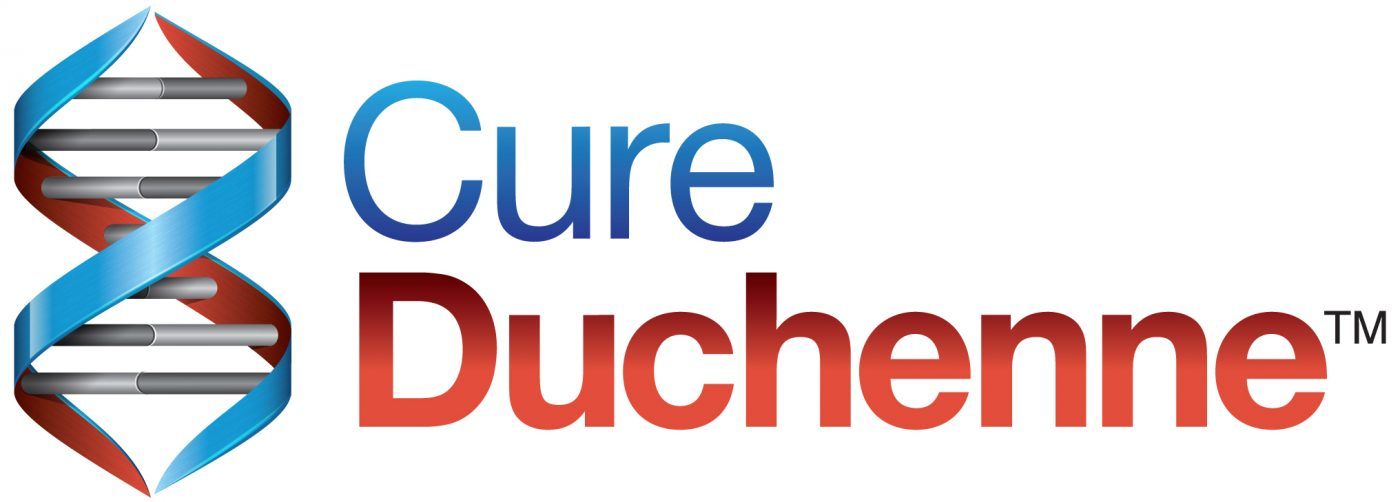 CureDuchenne Reafirms Support to Prosensa After BioMarin Acquisition