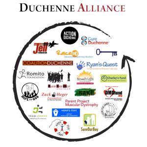Duchenne Alliance Funds Follistatin Gene Therapy Trial with $500,000 Grant