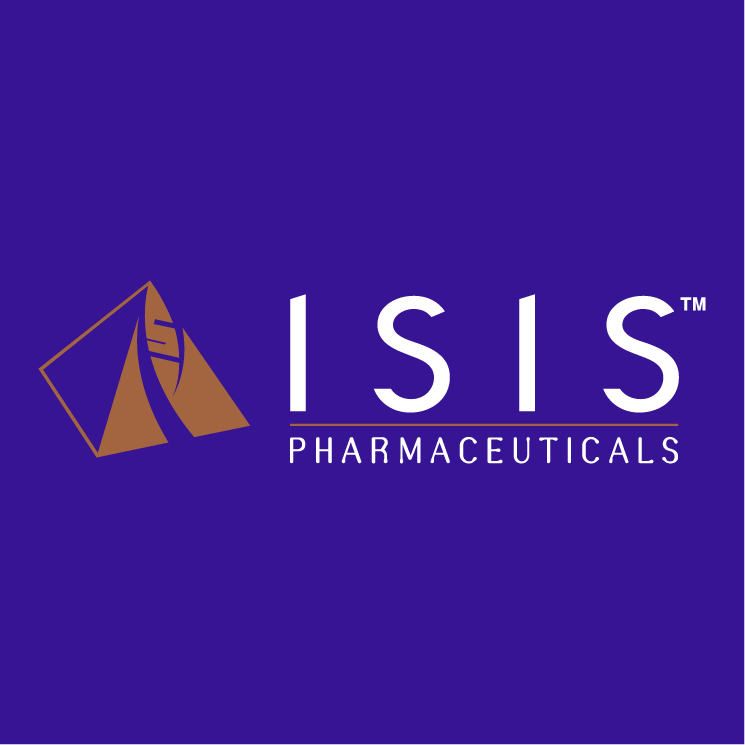 Isis and Biogen Advance ISIS-DMPKRx to Phase 1/2 Myotonic Dystrophy Type 1 Study