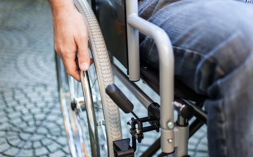 Muscular Dystrophy Association, ALS Association Collaborate To Advance Amyotrophic Lateral Sclerosis Therapy