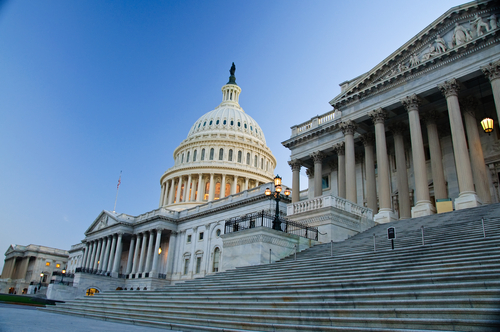 PPMD Hosts Muscular Dystrophy Advocacy Conference at Capitol Hill