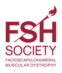 FSH Society Will Host Variety Of Fundraising Events For Facioscapulohumeral Muscular Dystrophy Awareness