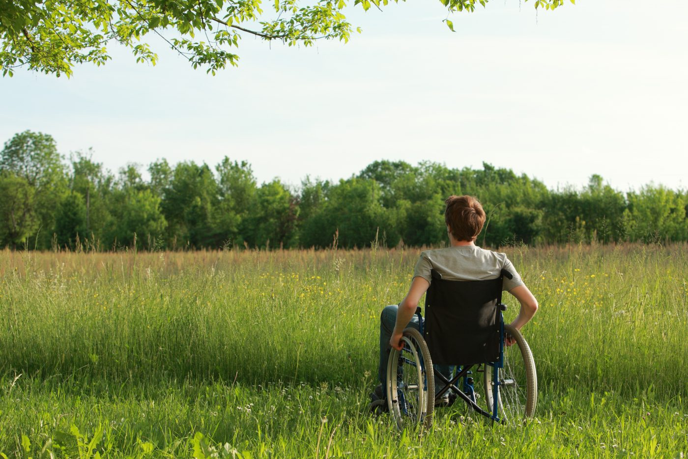 New Drug Application Filed for Sarepta's Eteplirsen for Duchenne Muscular Dystrophy Treatment