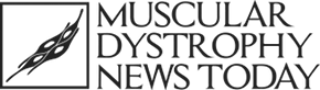 Muscular Dystrophy News