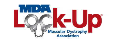 Alorica to Support Muscular Dystrophy Association