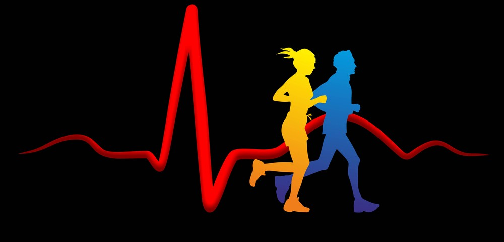 In Neuromuscular Disease Patients, Correcting Heart Rate Improves 6-Minute Walk Test