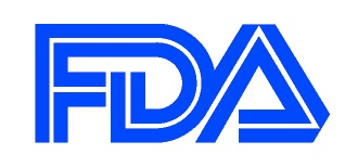 UPDATED: FDA Panel Casts Some Doubt on DMD Drug Eteplirsen's Accelerated Approval