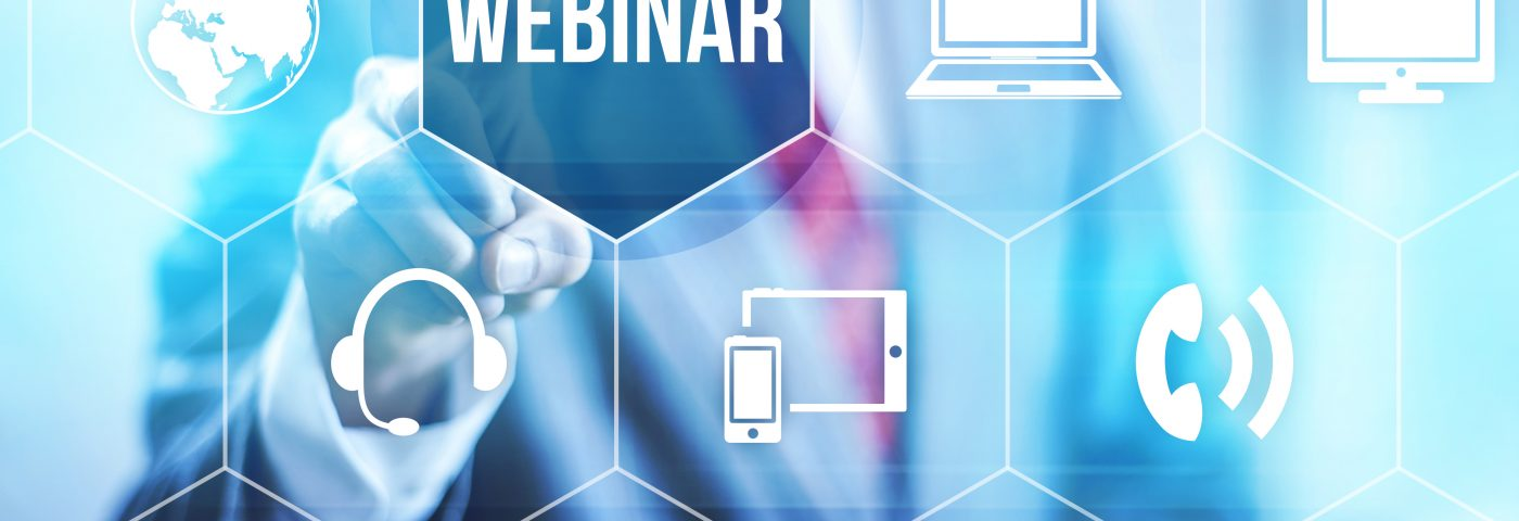 CureDuchenne and Catabasis to Hold Webinar on MoveDMD Trial on June 22