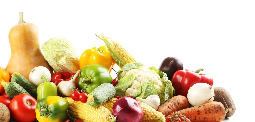 Dietary Quercetin Disappoints in Duchenne MD Study, But Surprise Twist Hints at Some Effect