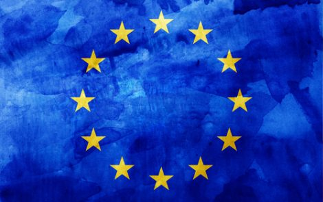 Translarna Renewed for Use by Nonsense Mutation Duchenne MD Patients in Europe