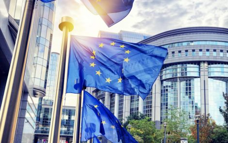 Access to Care for Duchenne MD Patients Seen to Differ Across Europe in Survey