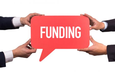 Muscular Dystrophy Association Awards 13 Research Grants Totaling $3.5 Million
