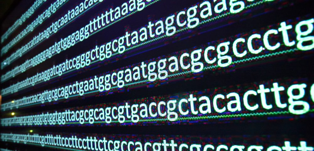 Diagnosis of Muscular Dystrophies May Improve with RNA Sequencing, Study Shows