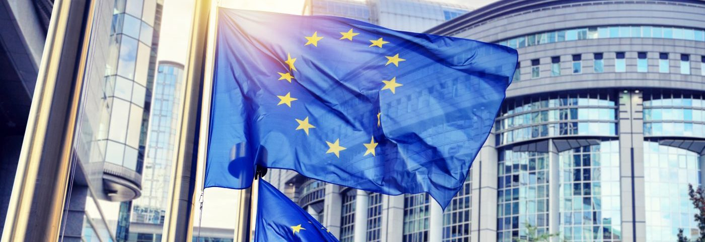 European CHMP Continues to Support Development of Raxone in Duchenne MD