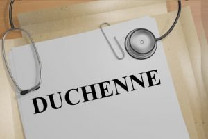 Translarna and Enflaza, therapies for Duchenne Muscular Dystrophy, Highlight positive results of PTC Therapeutics in the second quarter of 2017
