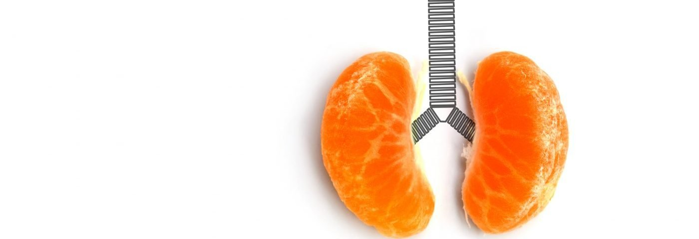 Blood CK Levels May Help Predict Loss of Lung Function in Duchenne Patients