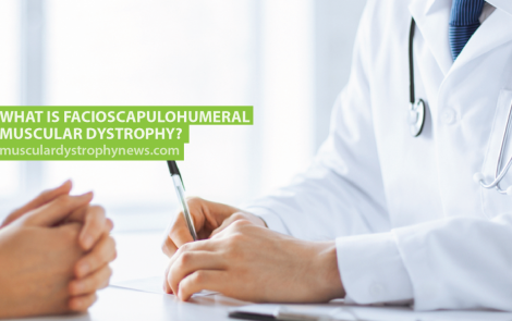 What Is Facioscapulohumeral Muscular Dystrophy?