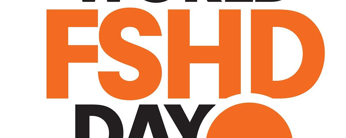 June 20, World FSHD Day, Aims to Raise Awareness of Facioscapulohumeral Muscular Dystrophy