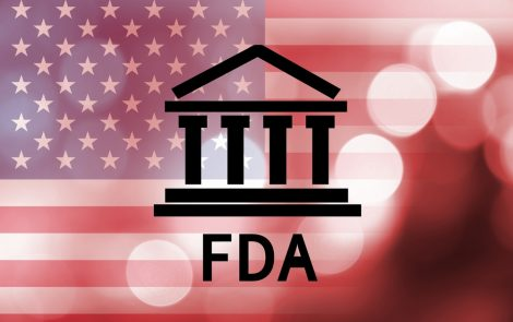 FDA Paves Way for Capricor to Hold Phase 2 Trial of CAP-1002 for Duchenne MD