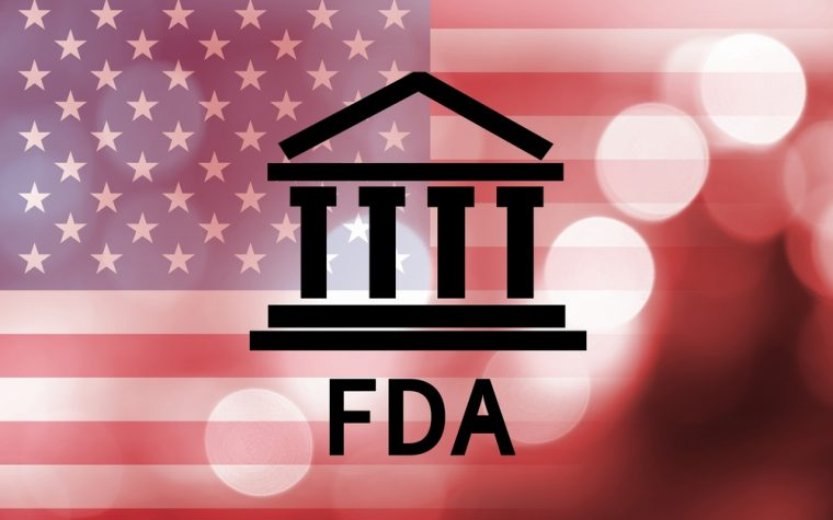 FDA OKs CAP-1002 trial plan