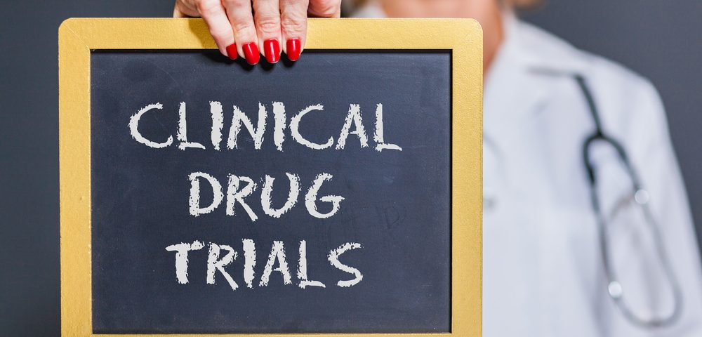 Mitobridge's Investigational DMD Therapy MA-0211 to Be Tested in Healthy Volunteers in Initial Clinical Trial