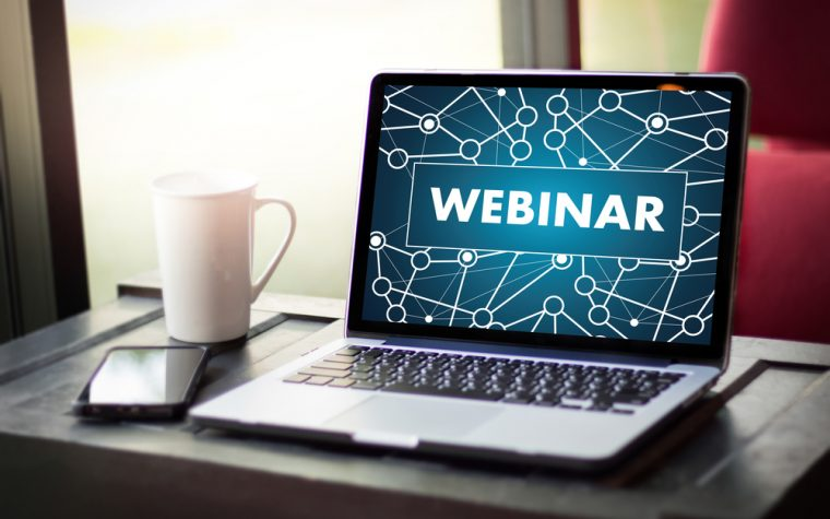 Upcoming Duchenne Gene Therapy Trial to Be Focus of PPMD-hosted Webinar on Wednesday, Sept. 6