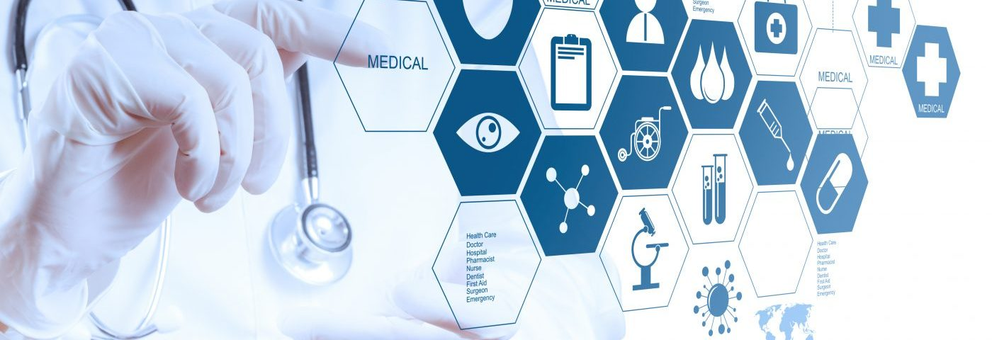 Duchenne's MD Guide Will Allow Researchers to Compare Diverse Datasets
