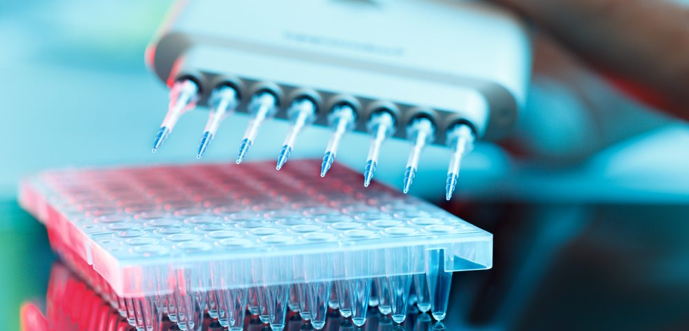 FDA Clears IND Application for Micro-dystrophin Gene Therapy Program to Treat Duchenne