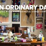 'An Ordinary Day'