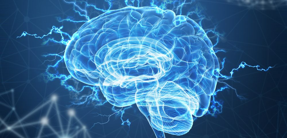 Duchenne May Affect the Brain Too, Study Contends