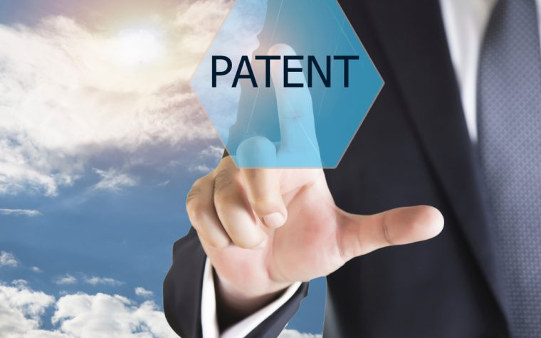 Capricor Adds 7 New Patent Applications from Cedars-Sinai for DMD and Cardiac Disorders